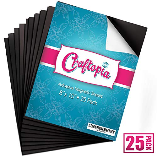 Craftopia Magnetic Adhesive Anything Flexible product image