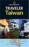 National Geographic Traveler: Taiwan