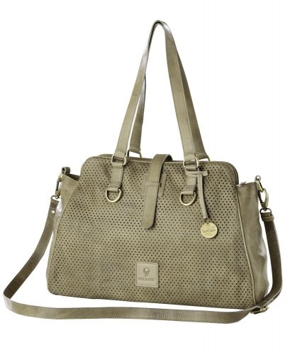 BULL & HUNT Shopper Tasche Electra