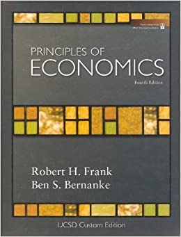 Principles of economics ucsd custom edition robert h frank ben s principles of economics ucsd custom edition robert h frank ben s bernanke 9780077299316 amazon books fandeluxe Images