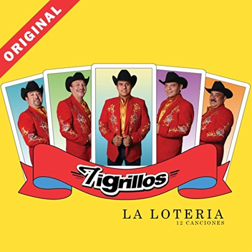 Los Tigrillos Stream or buy for $0.99 · 90 Grados