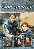 Spacehunter (Bilingual) [Import]