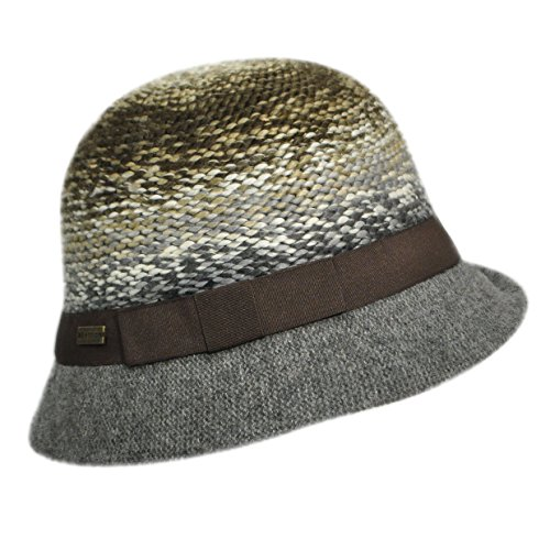 betmar-new-york-walene-cloche-grey-multi