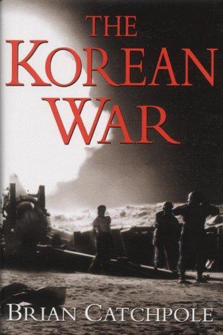 Download The Korean War pdf epub