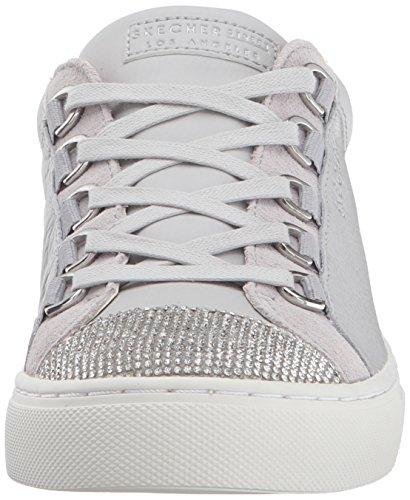 531 Grå Kvinder Gry 73 Sneakers Til Skechers O5w7qAx