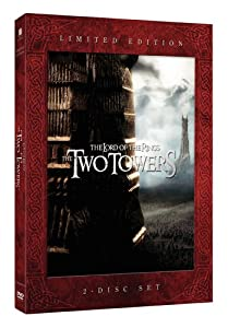 Stream Lord Of The Rings Two Towers Extended Edition
