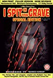 I Spit On Your Grave [1978] [DVD]