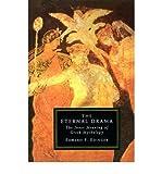 The Eternal Drama, Edward F. Edinger, 0877739897