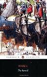 The Aeneid (1st Century BC)