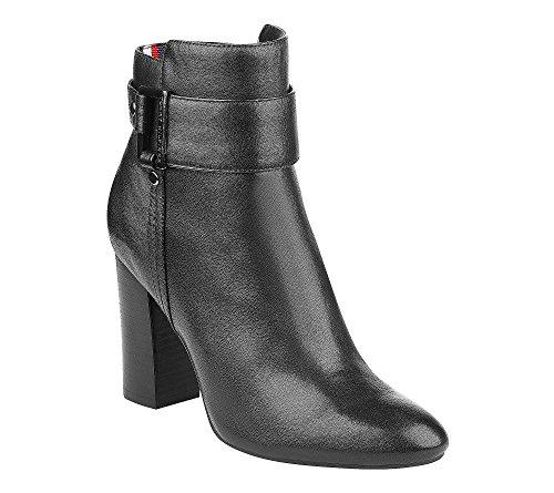 Durham Leather - 2