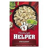 Hamburger Helper Less Sodium Stroganoff, 158 Gram