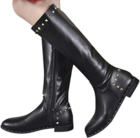 Bottines à laCets Chaussures Chaussures FemmeXinantime 6yYv7fgb