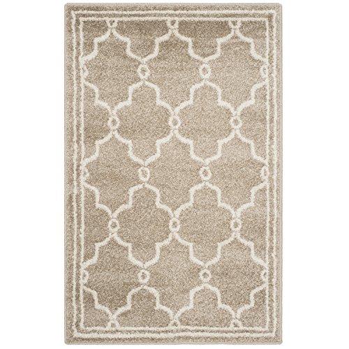 4 x 6 outdoor rug - 6