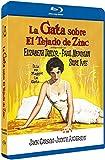 La Gata Sobre El Tejado De Zinc [Blu-ray]