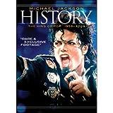 Michael Jackson History: King of Pop 1958-2009