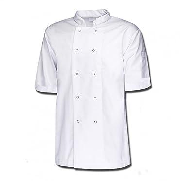 ProLuxe Uomo Giacca da Chef