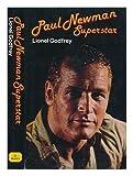 img - for Paul Newman, Superstar book / textbook / text book