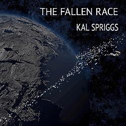 The Fallen Race