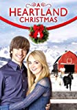 Buy Heartland: A Heartland Christmas