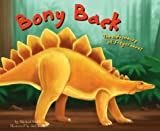 Bony Back, Michael Dahl, 1404801359