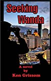 img - for Seeking Wanda book / textbook / text book