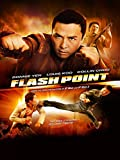 Flash Point (English Subtitled)