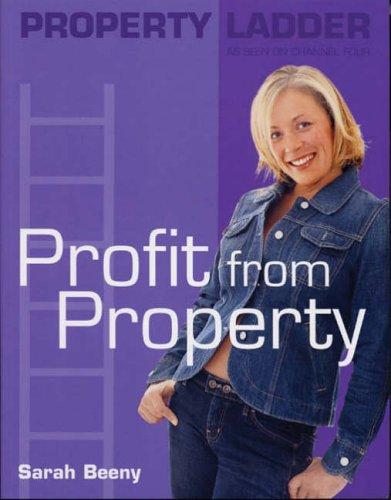 Property Ladder: Profit from Property