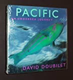 Pacific, David Doubilet, 0821219030