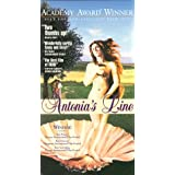 Antonia's Line