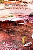 The Cave Where the Water Always Drips, Robert Louis DeMayo, 0983345333