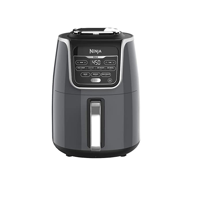 Ninja 5.5qt Air Fryer Max XL