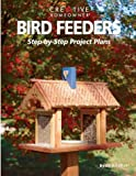 Bird Feeders, Ed Baldwin, 1880029464