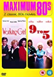 WORKING GIRL / 9 TO 5 (DBL PACK)