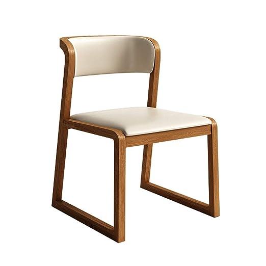 ZTTD Gama de sillas apilables para visitantes - Silla con ...