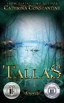 Tallas (The Tallas Series Book 1) by [Constantine, Cathrina]