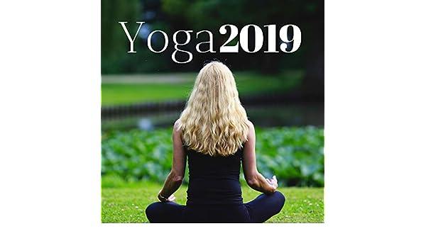 Meditazione guidata by Yoga Tappeto on Amazon Music - Amazon.com