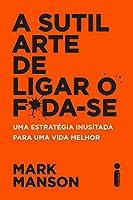 Mark Manson (Autor)(246)Comprar novo: R$ 11,94