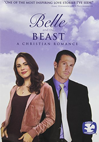 Belle And The Beast: A Christian Romance by WisenQuest