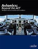 Avionics: Beyond the AET