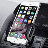 Best Protector Firms For IPhones - High Quality Flexible Air Vent for Apple 6S Review