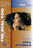 The Real You, Bill Hybels, 0310206820