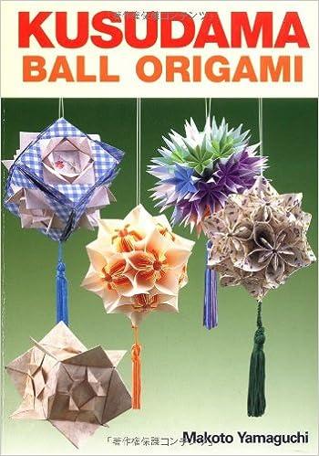 Mavuto Theo : Read Riaru origami : ichimai no kami kara tsukuru ...   499x350