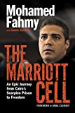 Award-winning journalist Mohamed Fahmy's widely anticipated account of his wrongful incarceration in Cairo's maximum-security Scorpion Prison for terrorists and political leaders, and his subsequent battle for justice, opens a remarkable window onto ...