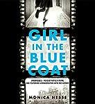 Girl in the Blue Coat | Monica Hesse