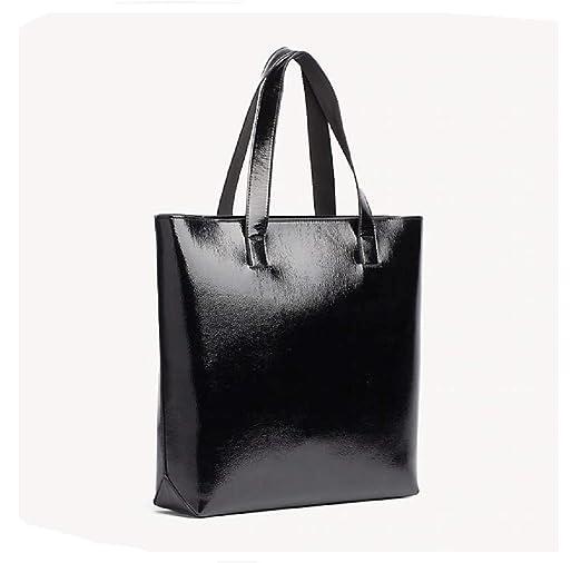 Shopper AW0AW06231 TJW MODERN GIRL