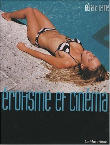 Erotisme-et-cinma
