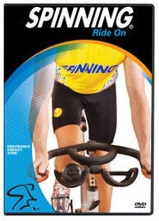 SPINNING - Bicicletas estáticas Fitness, Color Multicolor, Talla n ...