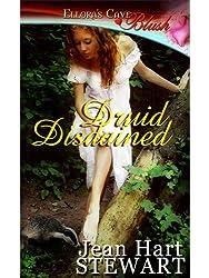 Druid Disdained (Garland of Druids, Book Seven)