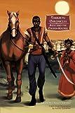 Timbuktu Chronicles, Anthony Nana Kwamu, 1449091377