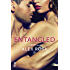 Entangled (A Tryst Novel)